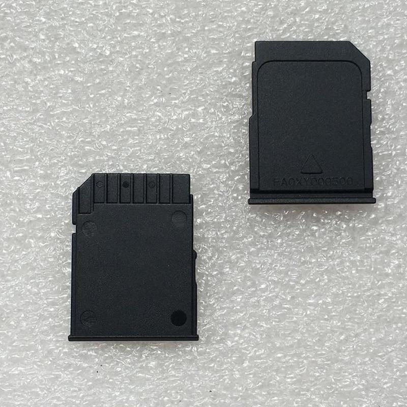 Смарт-карта для ноутбука Lenovo ThinkPad T430 T440 T450 T450S