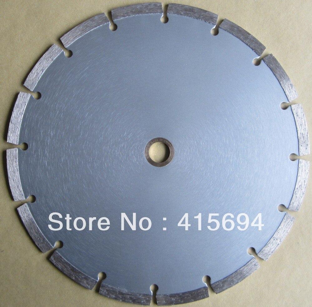 "230mm cold press segment 9""diamond saw blade for masonry,granite,marble and concrete.concrete saw,multi cutter, radial saw"