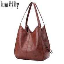 Vintage femmes sacs à Main Designers sacs à Main de luxe femmes sacs à bandoulière femme haut-poignée sacs Sac a Main marque de mode sacs à Main