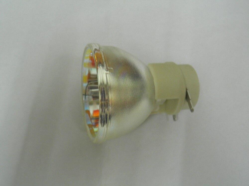 Bombilla para proyector envío gratis comatible RLC-084/P-VIP240/0,8 E20.8 para ViewSonic PJD6344W/PJD6345