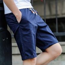 2020 MRMT Mens Casual Shorts Summer Black Spandex Short Shorts For Men Fashion Male Beach Sea Crossfit Shorts Boys