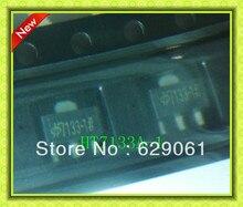 HT7133 HT7133-1 SOT-89 Voltage regulator integrated circuit IC