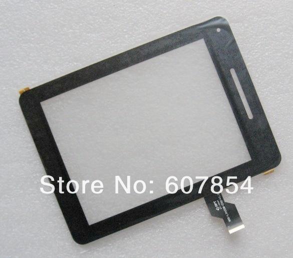 Tableta táctil de 8 pulgadas para Onda VI30 edición de lujo pantalla capacitiva Original 300-L3420B-C00-V1.0 Sensor de cristal táctil digitalizador
