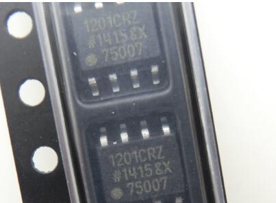 100% NEW Free shipping     ADUM1201CRZ ADUM1201CR ADUM1201 SOP8  MODULE new in stock Free Shipping