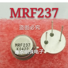 1 sztuk/partia MRF237 MRF 237 do-39 nowy orginal