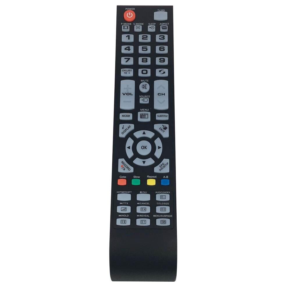 Новый оригинальный ТВ пульт дистанционного управления для SEIKI TV пульт дистанционного управления для SE55UY04 SE65UY04 SE50UY04-1 SE39UY04