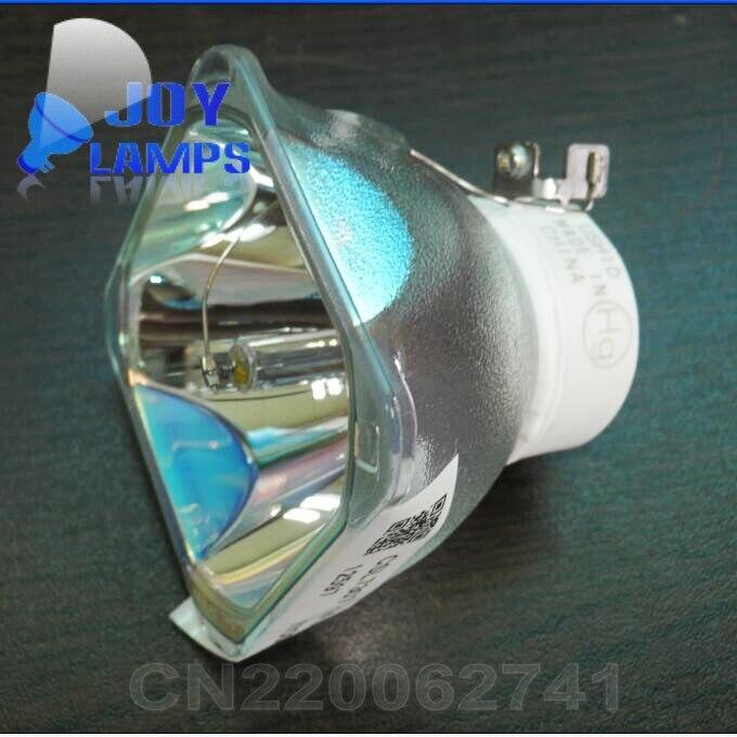 100% оригинал и новый AJ-LBD4 Замена лампы проектора/лампы для LG BD430/BD450/BD460/BD470/BG630-JL/BG650/BG630/BG650-JL