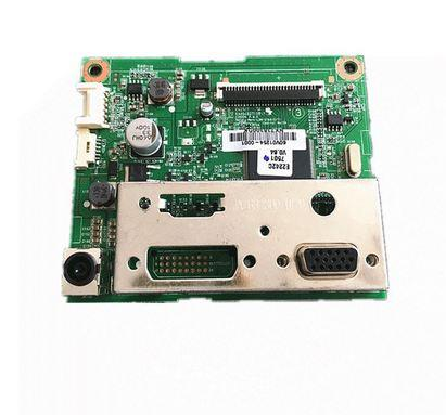 Teste para lg Original Drive Board 22en33s 100% E2242ca E2242c