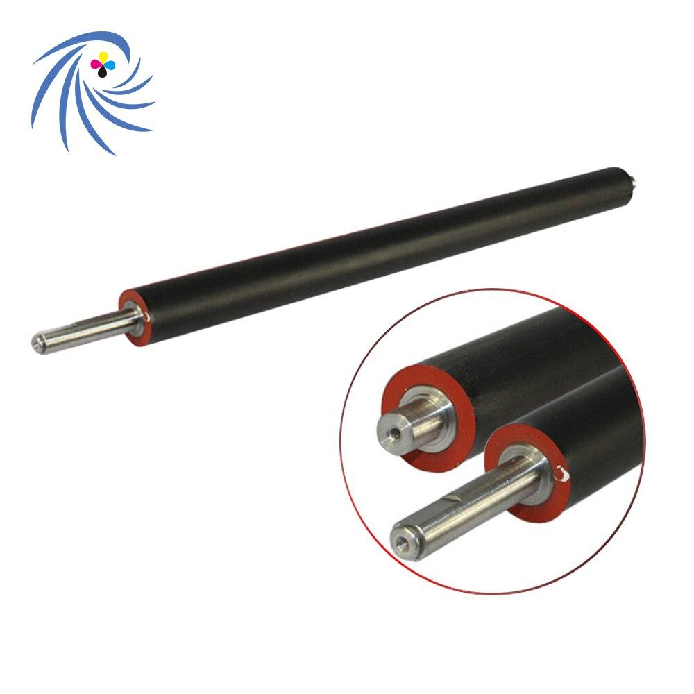 IR2870 IR3025 Lower Fuser Pressure Roller FC6-2942-000 FC7-0242-000 for Canon IR 2520 2525 2530 2230 2830 2270 2870 3025 3225