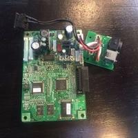 FORMATTER MAIN BOARD FOR STAR TSP 700II TSP700II MAINBOARD printer parts