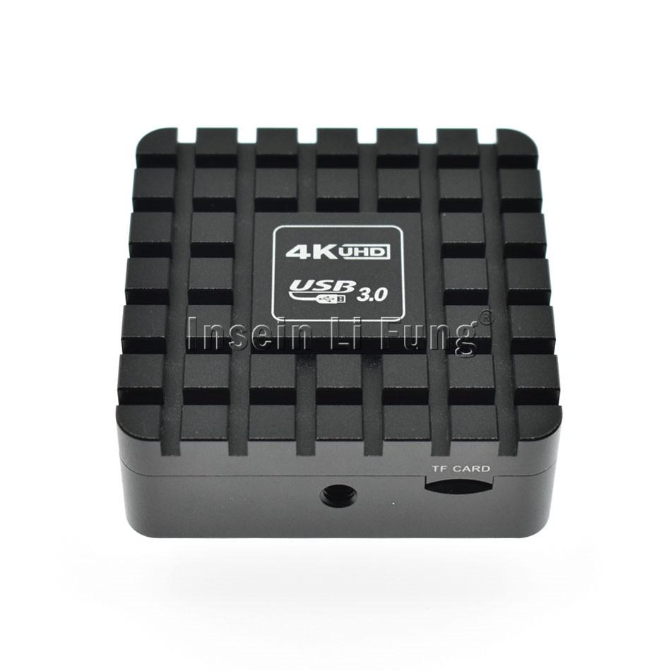 Câmera de Vídeo Função de Medição Escala de Medição Hdmi Industrial Microscópio hd Digital c Montar Usb3.0 Lupa 4 k Uhd 12mp
