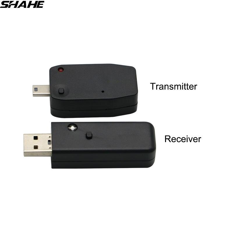 Shahe جهاز إرسال تردد راديو جديد لجهاز SHAHE-الفرجار ، مقياس الارتفاع ، المؤشر