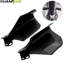 Protège-mains de protection pour Moto Kawasaki Suzuki   Pour Honda Yamaha KTM SX EXC XCW SMR Moto Dirt Bike ATVS de 22mm