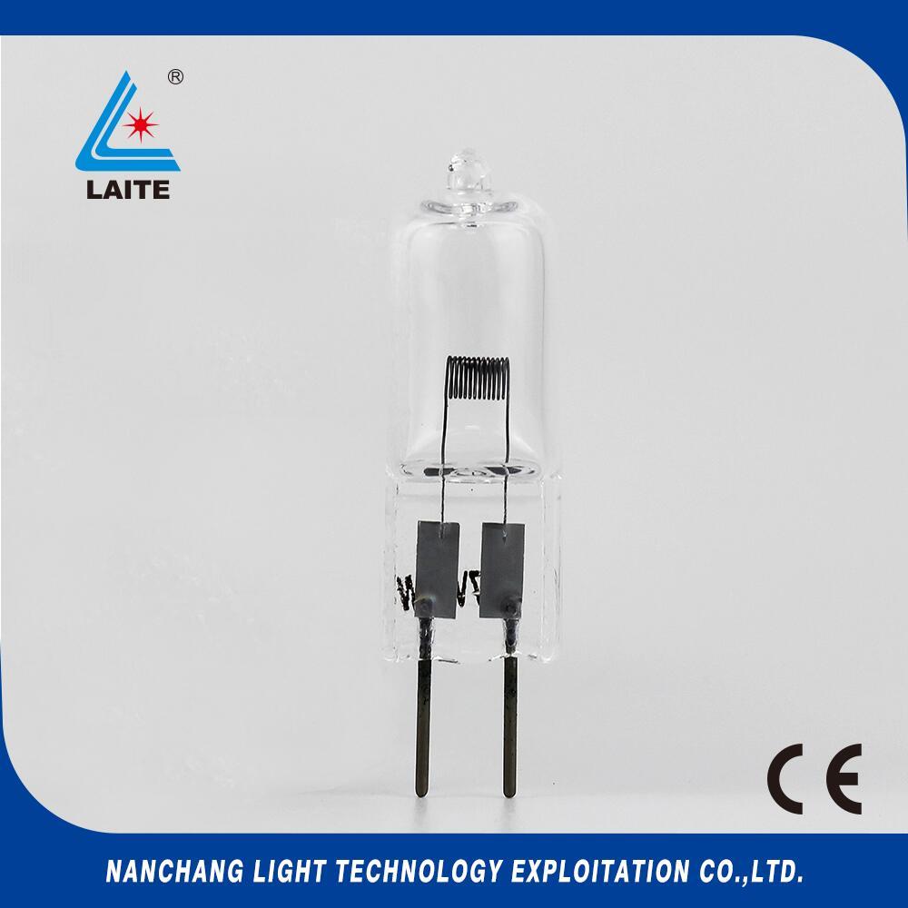 64655HLX EHJ A1/223 24 V 250 W G6.35 lámpara halógena 24V250W proyección bombilla libre shipping-10pcs
