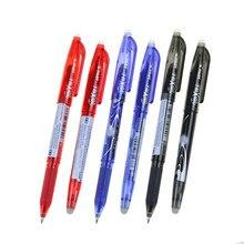 Merk Pilot Frixion Pen Lfb-20ef Uitwisbare Gel Inkt Pen Medium Tip 0.5 Mm Pilot Lfb-20 Ef Lfbn-20ef Pen schoolbenodigdheden