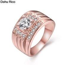 ماكس حجم 10 التحالف anillo النساء femininos الزركون بيدراس الأبيض نيجيريا قصر revenda الفرنسية التشيكية Dahu ريكو خواتم