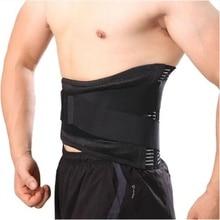 Femmes hommes orthopédique Posture dos ceinture Correction abdominale XXL élastique Corset dos lombaire orthèse soutien ceinture ceinture Y015