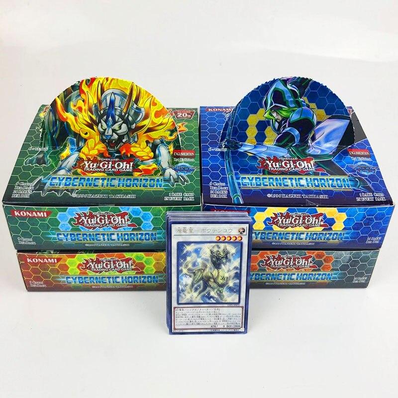 216 шт. игровые карты Yu Gi Oh, Мультяшные карты Yu gi oh, игровые карты, Япония, для мальчиков и девочек, карты Yu-Gi-Oh, коллекционные игрушки