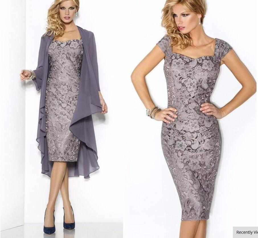 Модные Вечерние Платья 2021 Женские