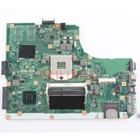 Laptop motherboard for ASUSK K55VD PC Mainboard REV 3.1 full tesed DDR3