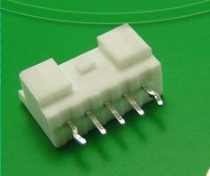 B05B-PASK رأس محطات موصلات السكن 100% جديدة ومبتكرة جزء B05B-PASK(LF)(SN)
