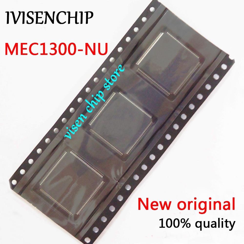 10 шт. MEC1300-NU MEC1300 QFP-128