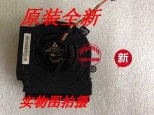 لينوفو ثينك باد E430 E435 E430C E530 E530C E535 مروحة تبريد الكمبيوتر المحمول