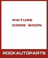 חדש HNROCK 12 v 120A אלטרנטור 0123515020 0123515017 CA1260IR 21392 עבור פורד לאדה עבור מושב עבור וולוו עבור פולקסווגן