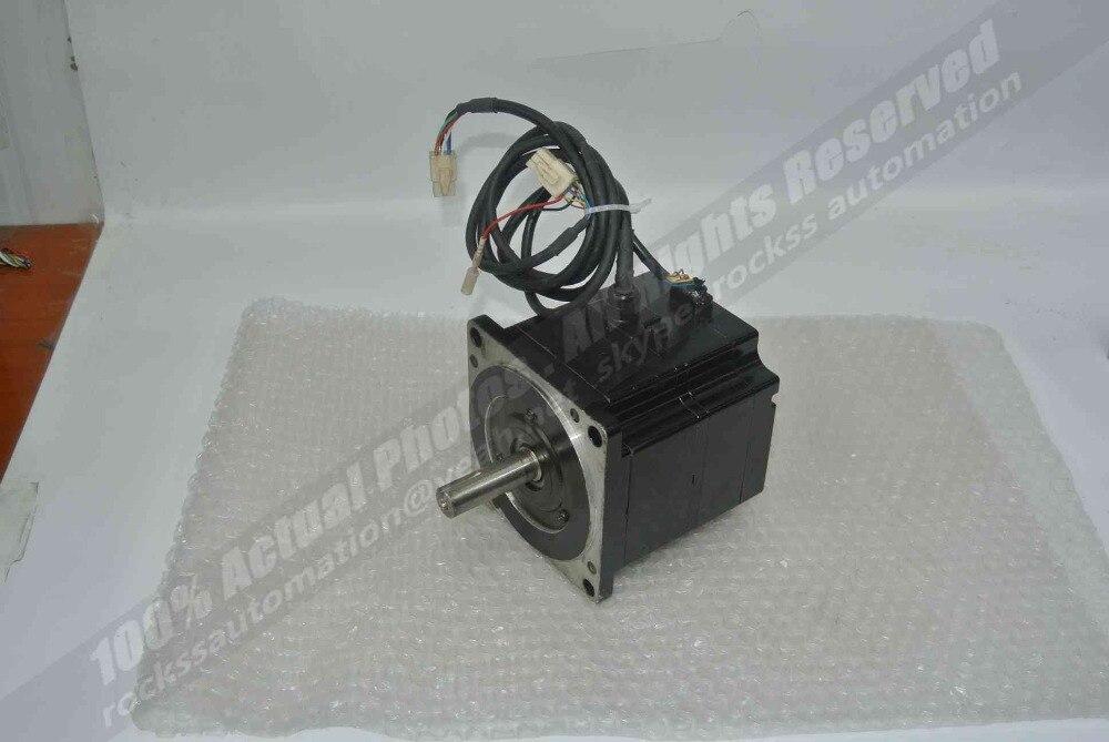 مستعملة بحالة جيدة SGMPH-08A1A-YR11 مع شحن dhl