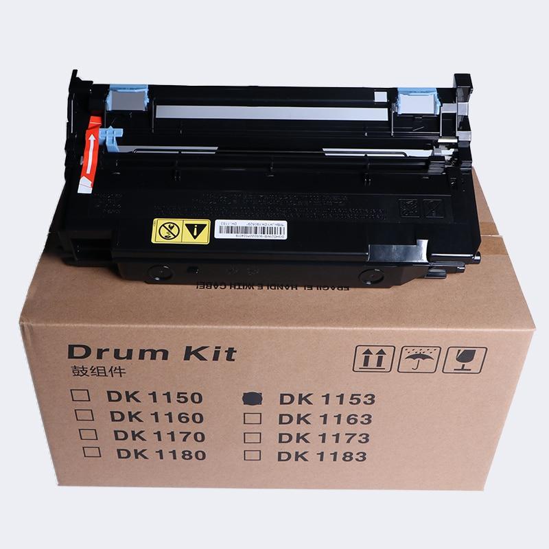 DK1170 DK-1170 طبل وحدة لكيوسيرا P2235dn P2235 P2040dn P2040 M2135dn M2135 M2040dn M2040 M2540dn M2540