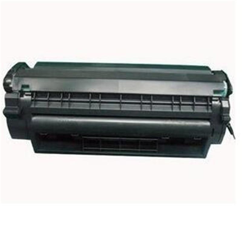 C7115X 15X 7115X خرطوشة حبر أسود متوافقة ل طابعة HP LaserJet 1000 1005 1200 1220 3300 3330 3380MFP