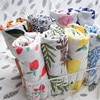 Хлопковые детские пледы для новорожденных, супер мягкие детские месячные пледы, подгузники из муслина, пеленки для новорожденных, детское банное полотенце, одежда для колясок