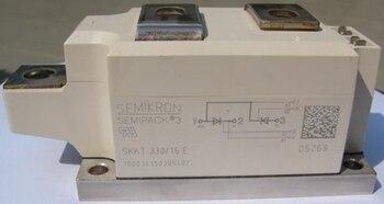 Freeshipping New SKKT330/18E SKKT330 18E Power module