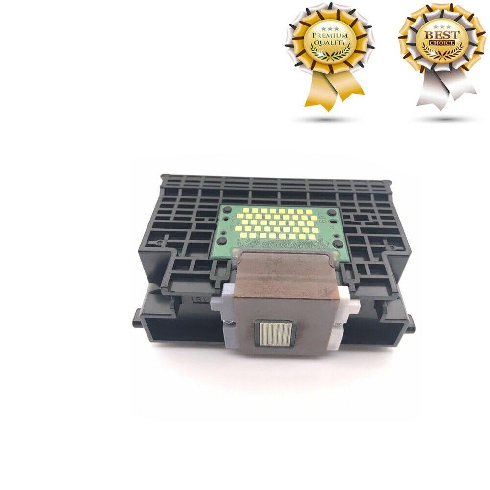 QY6-0063 رأس الطباعة لكانون iP6600D iP6700D