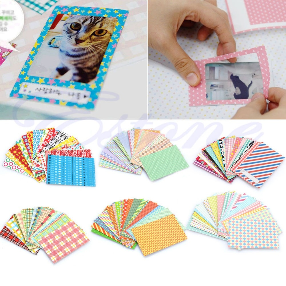 20pcs-macchina-fotografica-polaroid-pellicola-della-protezione-della-pelle-adesivo-photo-sticker-fujifilm-instax-mini-decor-dropshipping