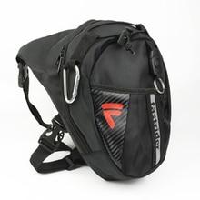 Moto-sac imperméable Nylon pour moto   Sac pour moto, sacs à dos imperméables pour moto en plein air, OEM, vente en gros