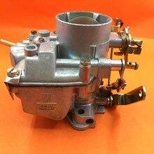 Copia de carburador Zenith 36 IV 2 1/4 2,25 gasolina para Land Rover Serie 2,2a 3