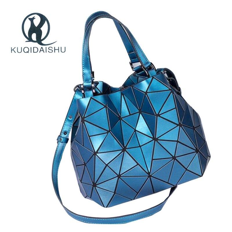 Bolsa feminina bao bags for women 2019 nova geométrica praia saco moda ombro crossbody sacos bolsa feminina sac a principal embreagem
