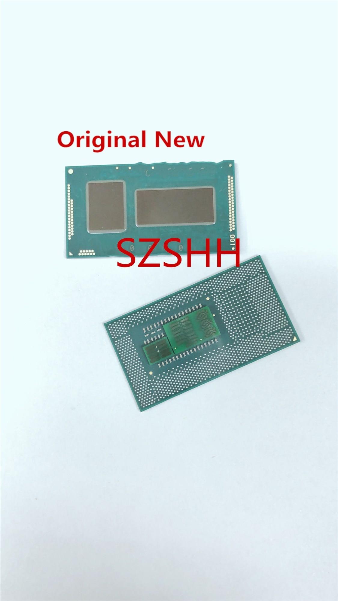 Chipset 100% SR23G SR23L SR23C SR216 SR23Q BGA, nuevo, original