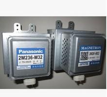 Gratis verzending/Hoge Kwaliteit/Industrie geweten Magnetron Onderdelen, Magnetron Magnetron 2M261-M32 Refurbished Magnetron