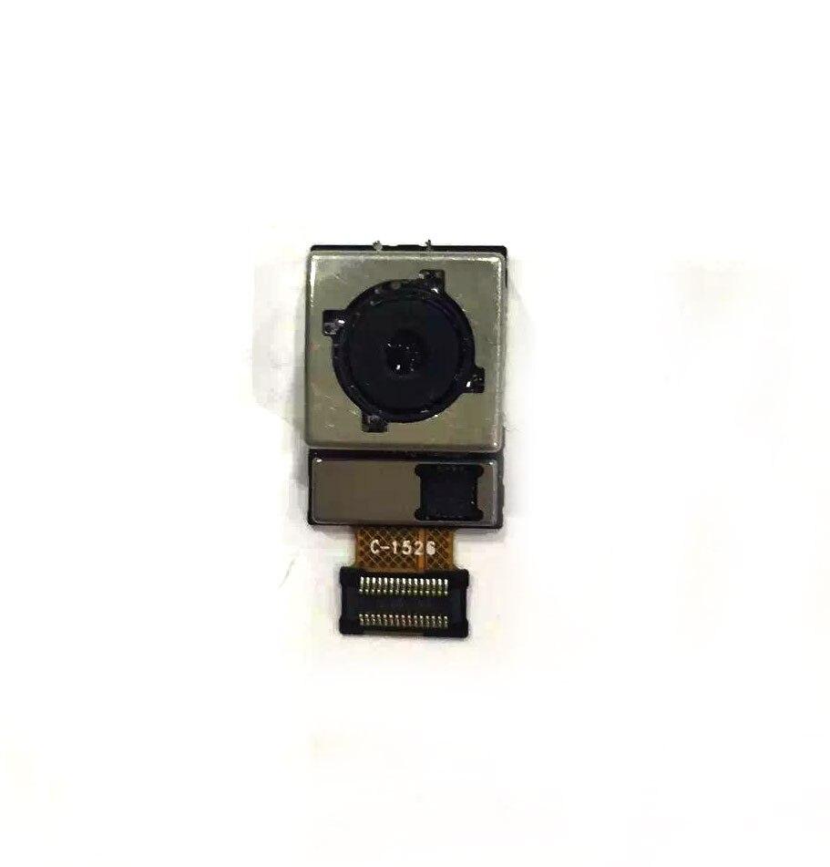 Ymitn Original For LG V10 H960 H961N H962 H900 H901 H968 F600 Rear Camera Main Back Big Camera Module Flex Cable