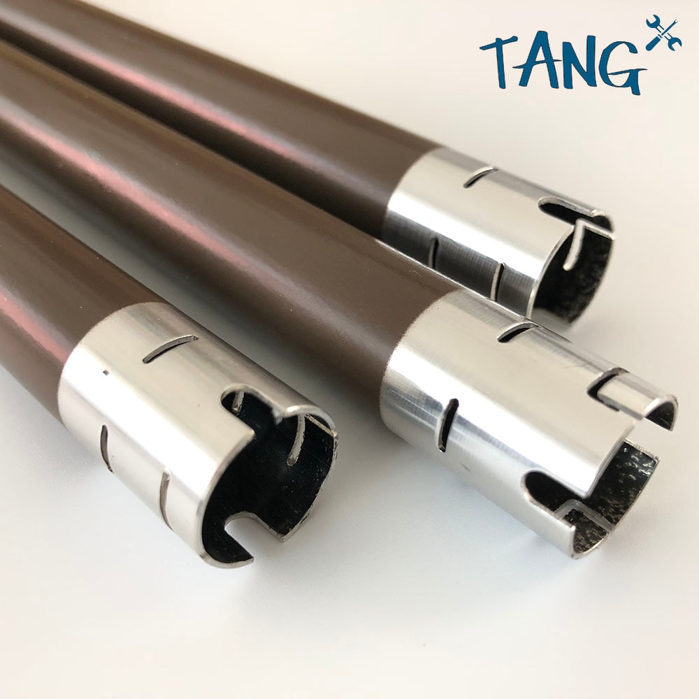 10PCS Upper Fuser Roller für Brother DCP-7060 DCP-7065 DCP-7060D DCP-7065DN DCP 7060 7065 DCP7060 DCP7065 roller
