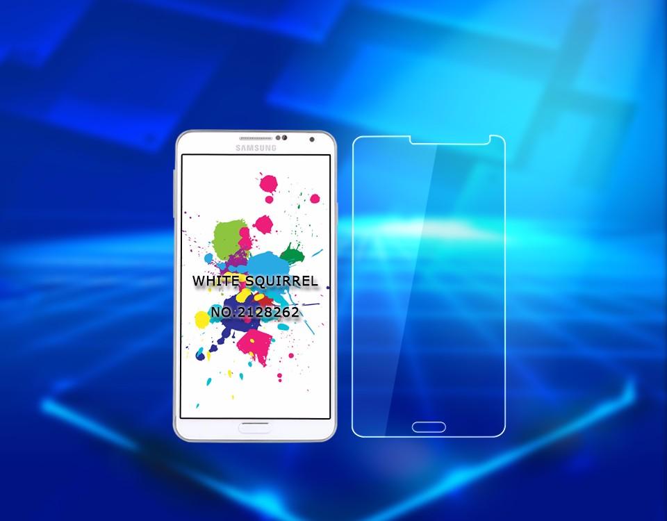 Do Samsung galaxy S3 s4 s5 S6 s7 Szkło Hartowane Film S2 S3 S4 S5 compact mini screen protector dla galaxy uwaga 3 uwaga 4 uwaga 5 13