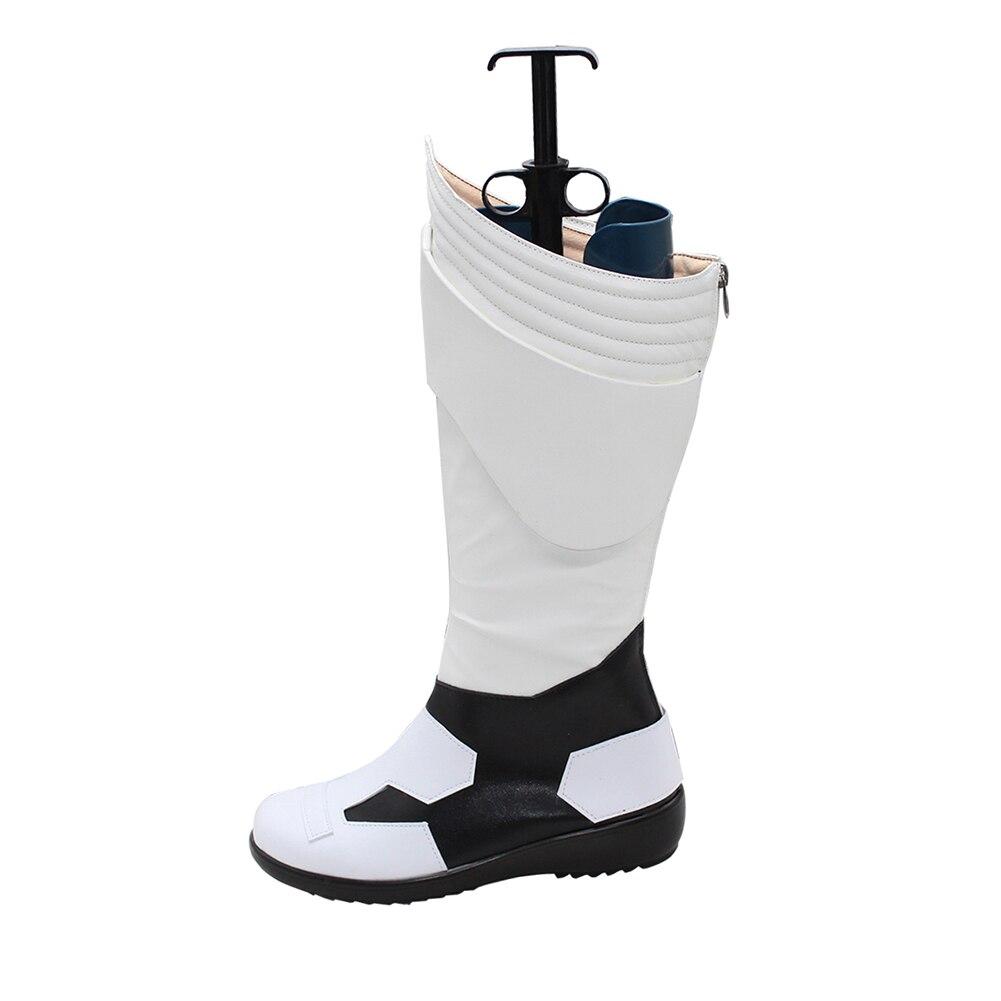 Brdwn كامين رايدر الرجال ماخ تأثيري الأوسط الأحذية حذاء مصنوع حسب الطلب