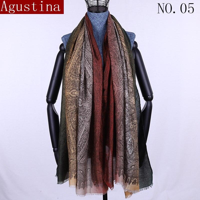 lcotton scarf women shawl poncho scarfs boho designer brand ladies scarves for women shawl wrap luxury fallow fashion hejab long