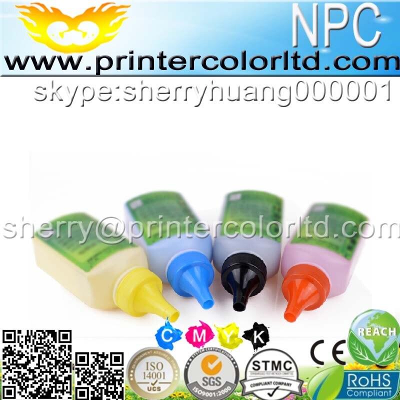 Botella de polvo de Tóner para Fuji Xerox Phaser 6010 6000 6000B 6010N 6015 6015N 6015NI 6015 V Workcentre WC 6015 6015 v/6015NI/6015B