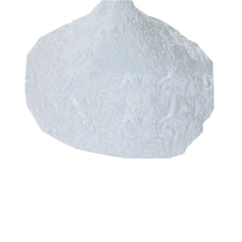 CE410A CE410X 305A blanco polvo de Tóner para HP 300 color M351 M375 M375nw 400 color M451 M451nw M451dn M451dw M475 M475dn M475dw