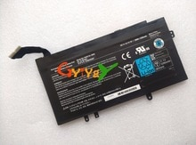 38Wh PA5073U-1BRS PA5073U Laptop Battery For Toshiba Satellite U925T U920T PABAS267 Series Laptop