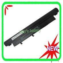 5200 mAh Batterie pour Acer Aspire Timeline 3810 3810 T 4810 4810 T 5810 5810 T 4810TG 5810TZ AS09D36 AS09D56 AS09D31