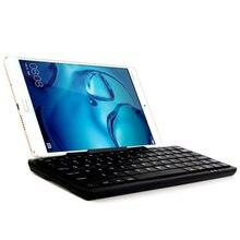 Clavier Bluetooth pour Teclast X16 Plus X2 X3 Pro X1 tablette PC clavier sans fil TLP98 X98 Plus II Air 3G III X98 Pro X89